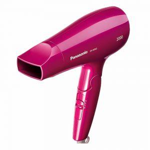 Máy sấy tóc Panasonic EH-ND62VP645 2000W – Chính hãng