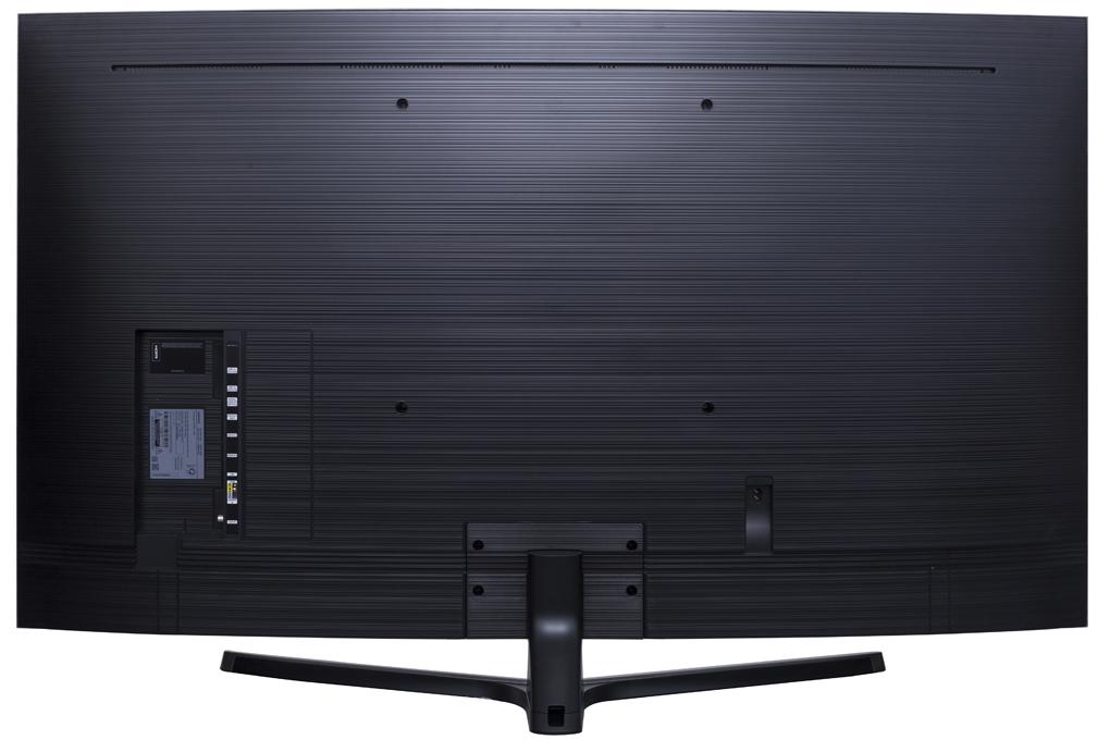 Smart Tivi Cong Samsung 4K 65 inch UA65NU7500 - Chính Hãng