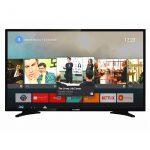 Smart Tivi LED Asano 40inch S40DF2200 Full HD – Chính Hãng