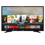 Smart Tivi LED Asano 50inch Full HD S50DF2200  – Chính hãng