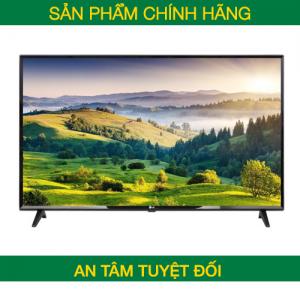 Smart Tivi LG 43LK5700PTA 43 inch Full HD – Chính Hãng