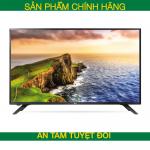 Smart tivi LG 43LV640S 43 Inch Full HD – Chính hãng