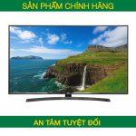 Smart Tivi LG 49UK6340PTF 49 inch 4K – Chính Hãng