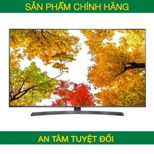 Smart Tivi LG 50UK6540PTD 50 inch 4K – Chính Hãng