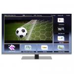 Smart Tivi Panasonic 4K 49 inch TH-49FX800V – Chính hãng