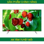 Smart Tivi QLED Samsung QA55Q6FN 4K 55 inch – Chính Hãng