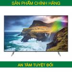 Smart Tivi QLED Samsung QA55Q75RA 4K 55 inch – Chính hãng