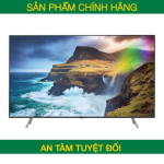 Smart Tivi QLED Samsung QA75Q75R 4K 75 inch – Chính hãng