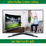 Smart Tivi Samsung 43 inch UA43N5500 – Chính hãng