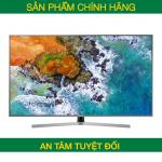Smart Tivi Samsung 43 inch UA43NU7400 4K HDR – Chính hãng