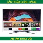 Smart Tivi Samsung 55 inch UA55M5503 – Chính hãng
