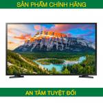 Smart Tivi Samsung UA32N4300 32 inch HD – Chính Hãng