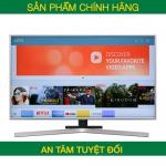 Smart Tivi Samsung UA43RU7400 4K 43 inch – Chính hãng