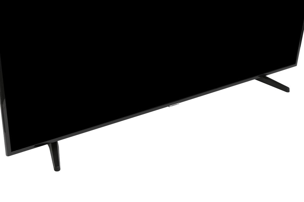 Smart Tivi Samsung UA55NU7090 4K 55 inch - Chính hãng