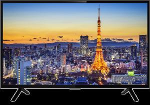 Smart Tivi TCL 32 inch L32S63T HD – Chính Hãng