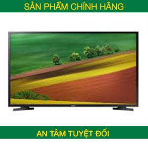 Tivi Samsung UA32N4000 32 inch HD – Chính hãng