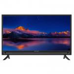 Tivi Sharp LC-32SA4200X 32 inch HD – Chính Hãng