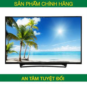 Tivi Sony KDL-40R350E 40 inch Full HD – Chính hãng