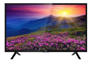 Tivi TCL Full HD 40 inch L40D3000 – Chính hãng
