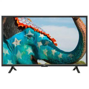Tivi TCL L32D2900B 32 inch – Chính hãng
