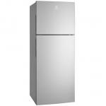 Tủ lạnh Electrolux 267L ETB2602MG – Chính hãng