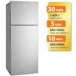 Tủ lạnh Electrolux 267L ETB2602MG - Chính hãng