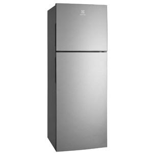 Tủ lạnh Electrolux 321 lít ETB3202MG – Chính hãng