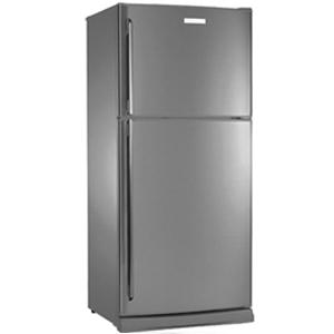 Tủ lạnh Electrolux  510 lít ETM5107SD – Chính hãng