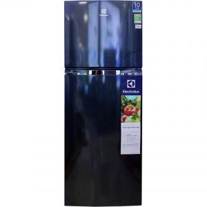 Tủ Lạnh Electrolux Inverter 260 lít ETB2600BG – Chính hãng