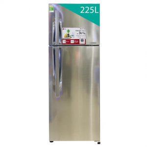 Tủ lạnh LG GN-L225BS 2 cánh 208 lít – Chính hãng