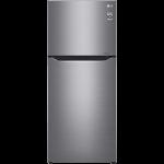 Tủ lạnh LG GN-L422PS inverter 393 lít – Chính hãng
