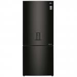 Tủ Lạnh LG GR-D400BL Inverter 450 Lít – Chính Hãng