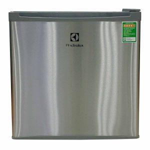 Tủ lạnh mini Electrolux EUM0500SB 50 lít – Chính Hãng
