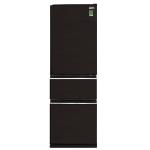 Tủ lạnh Mitsubishi Electric MR-CX41EJ-BRW-V 3 cánh 326 lít – Chính hãng