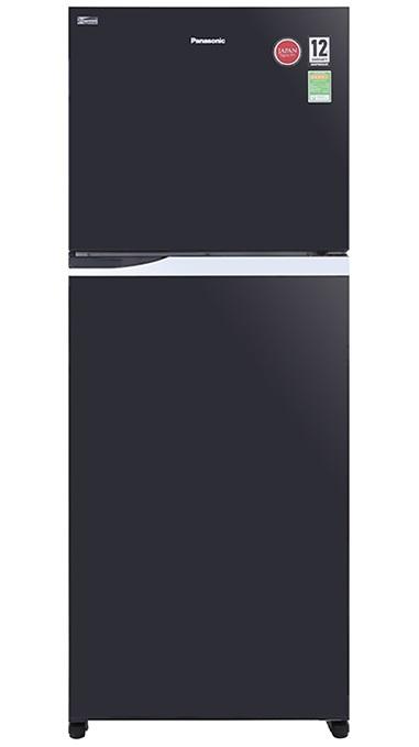Tủ lạnh Panasonic NR-BD468GKVN Inverter 405 lít - Chính hãng