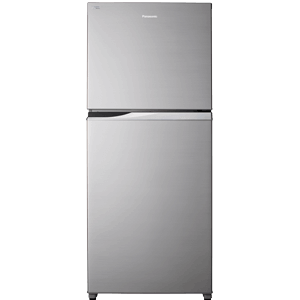 Tủ lạnh Panasonic NR-BD468VSVN Inverter 405 lít – Chính hãng