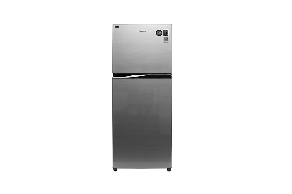 Tủ lạnh Panasonic NR-BD468VSVN Inverter 405 lít - Chính hãng