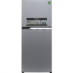 Tủ lạnh Panasonic NR-BL267VSV1 Inverter 234 lít – Chính hãng