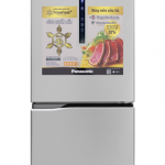 Tủ lạnh Panasonic NR-BV289XSV2 2 cánh 255 lít – Chính hãng