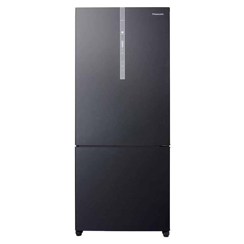 Tủ lạnh Panasonic NR-BX418GKVN 2 cánh 363 lít - Chính hãng