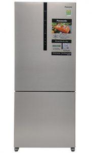 Tủ lạnh Panasonic NR-BX418XSVN  2 cánh 363 lít – Chính hãng