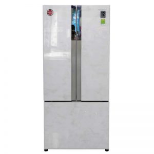 Tủ lạnh Panasonic NR-CY558GMVN Inverter 491 lít – Chính hãng