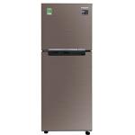 Tủ lạnh Samsung Inverter 208 lít RT20HAR8DDX/SV – Chính hãng
