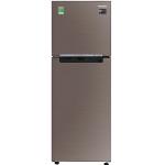 Tủ lạnh Samsung Inverter 236 lít RT22M4032DX/SV – Chính hãng