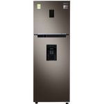 Tủ lạnh Samsung Inverter 319 lít RT32K5930DX/SV – Chính hãng