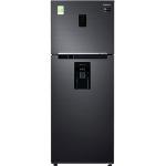 Tủ lạnh Samsung Inverter 380 lít RT38K5982BS/SV – Chính hãng