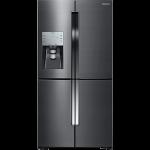 Tủ lạnh Samsung Inverter RF56K9041SG/SV 4 cánh 564 lít – Chính hãng