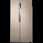 Tủ lạnh Samsung Inverter RS62K62277P/SV 2 cánh 641 lít – Chính hãng