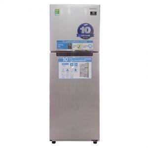 Tủ lạnh Samsung RT25FARBDSA/SV 2 cánh 255 lít – Chính hãng