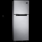 Tủ lạnh Samsung RT25M4033S8/SV 256 lít 2 cửa – Chính hãng